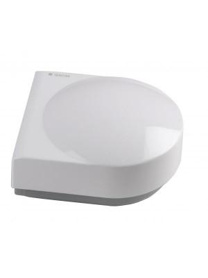 ARISTON Vonkajší snímač bez kabeláže (pre kotly GENUS PREMIUM EVO HP)
