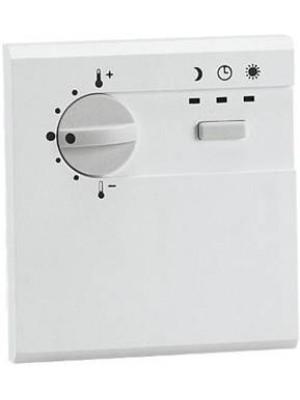 IMMERGAS Priestorový modulačný termostat RFF pre VICTRIX PRO ErP