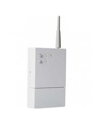 IMMERGAS GSM- telefonické ovládanie kotla prostredníctvom SMS