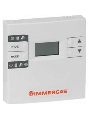 IMMERGAS Mini CRD - modulačný regulátor s týždenným programom