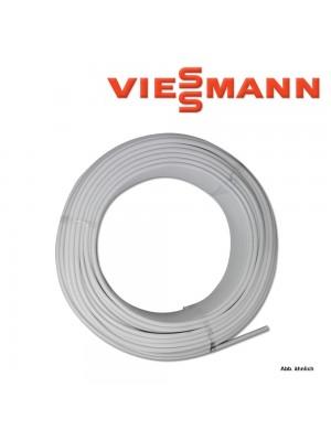 Viessmann 5-vrstvová vykurovacia rúrka PE-RT 16 x 2 mm, 600m kotúč